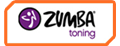 Zumba Toning in deinem Fitnessstudio in Bebra